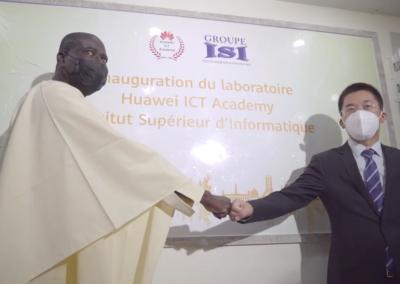inauguration-du-laboratoire-huawei